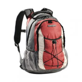 AspenSport Rucksack - Algier - AB05P08