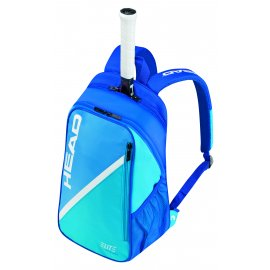 HEAD - ELITE - Backpack/Rucksack - 283397
