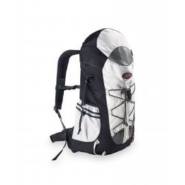 AspenSport Rucksack - Sky - AB03J02