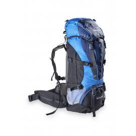 AspenSport Rucksack - Aconcagua - AB06L03