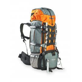 AspenSport Rucksack - Mount Cook - AB06Y04