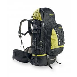 AspenSport Rucksack - Expedition 70 - AB06Y05