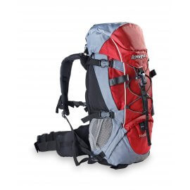 AspenSport Rucksack - North Slope 55 - AB06Y02