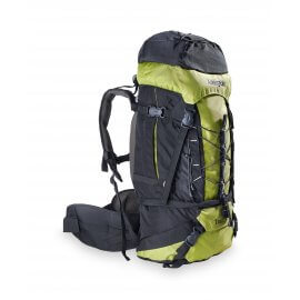 AspenSport Rucksack - Trail 65 - AB08L03