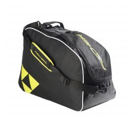 Fischer Boot Helmet Bag Alpine Eco - Z04115