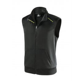 Fischer Shop-Kit Vest - Gilet - G00116