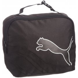 PUMA Kulturbeutel PowerCat 5.10 Wash Bag