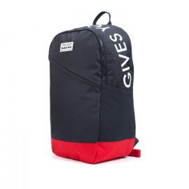 Red Bull Racing/Aston Martin - F1 Backpack - B/T/H: 26/15/44 cm