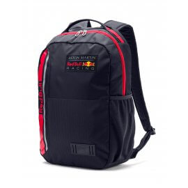 Red Bull Racing - Teamline Backpack - PUMA - B/T/H: ca. 30/15/48 cm