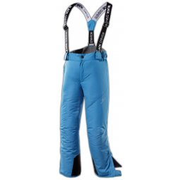 Black Crevice Kinder Skihose - BCR251002