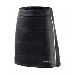 BLACK CREVICE - Damen Outdoor-Rock - BCR335130
