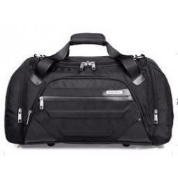 AspenSport Reisetasche