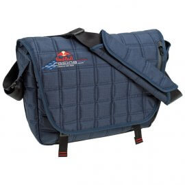 Red Bull Racing Schultertasche