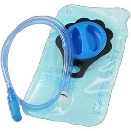 AspenSport Waterbag 1 Liter