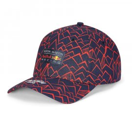 Aston Martin Red Bull Racing – Special Edition Cap - AUSTRIA 2020