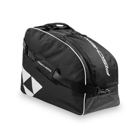 FISCHER - Boot Helmet Bag Alpine ECO - Z19118