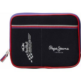 Red Bull Racing - Pepe Jeans London - IPad Cover Hülle - PM030263