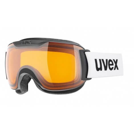 Uvex Skibrille Downhill 2000 S Race - S5504392027