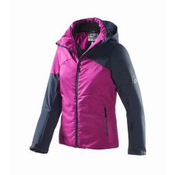 Central Project Damen Ski- und Snowboardjacke - 418.338