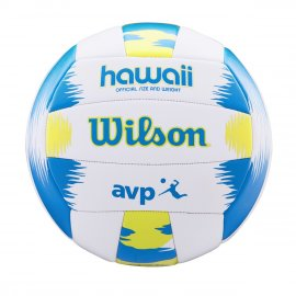 Wilson - Beach Volleyball - Hawaii - WTH482657XB