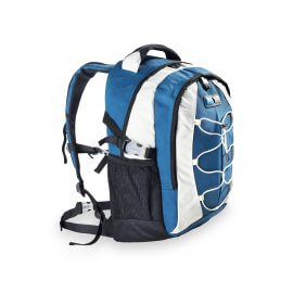 AspenSport Rucksack - Denver - AB04B09