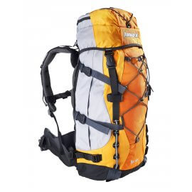 AspenSport Rucksack - Borneo 55 - AB06L01