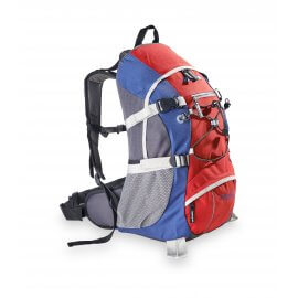 AspenSport Rucksack - Camel 40 - AB04R02