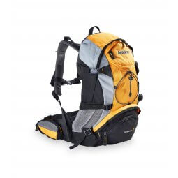 AspenSport Rucksack - Milwaukee - AB06E01
