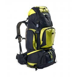 AspenSport Rucksack Long March 70l Rucksack