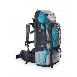 AspenSport Rucksack - The South Pole 70 - AB06L04