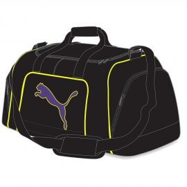 Puma Teamsport Cat Tasche