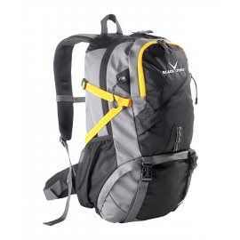 Black Crevice Rucksack - Hiking - BCR243695