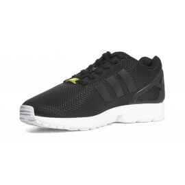 ADIDAS - ZX FLUX - Low-Top-Sneakers - M19840