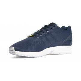 ADIDAS - ZX FLUX - Low-Top-Sneakers - M19841